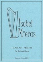 Tunes to Treasure